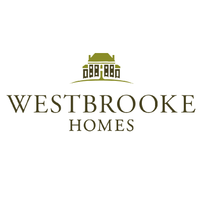 westbrooke-homes logo