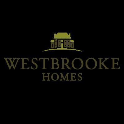 westbrooke-homes logo